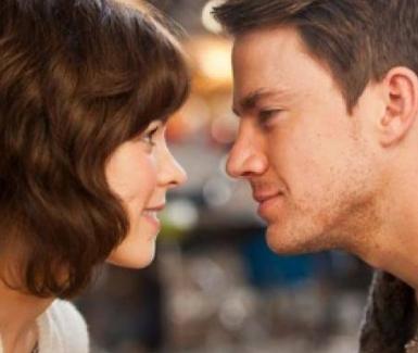 Celebra el 14 de febrero con estas películas románticas que amarás